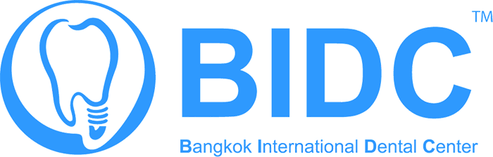 バンコク インターナショナル デンタルセンター(BIDC)